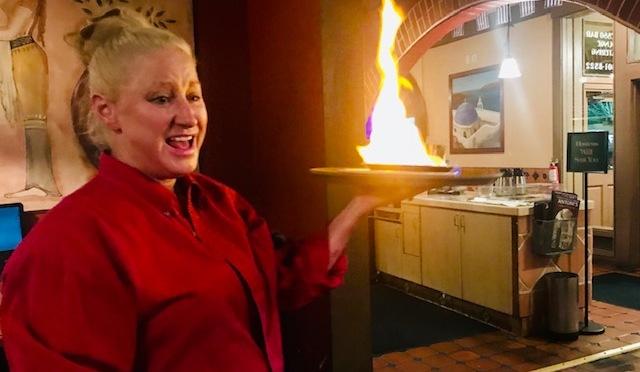 Antoni's Restaurant – Beaverton